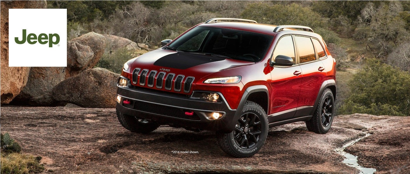2015 jeep cherokee austin tx for sale in georgetown tx mac haik dodge chrysler jeep ram. Black Bedroom Furniture Sets. Home Design Ideas