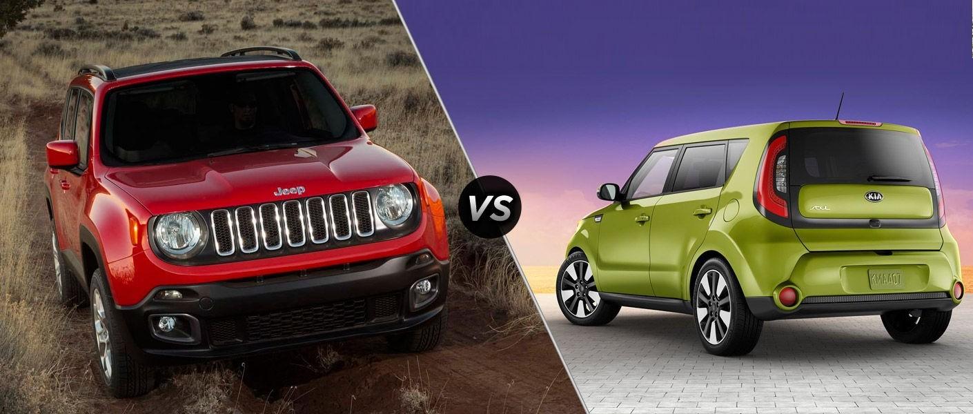 2015 jeep renegade vs 2015 kia soul austin tx for sale in georgetown tx mac haik dodge. Black Bedroom Furniture Sets. Home Design Ideas