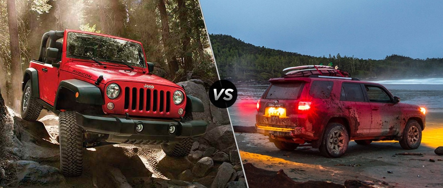 2015 jeep wrangler vs 2015 toyota 4runner mac haik dodge chrysler jeep ram georgetown. Black Bedroom Furniture Sets. Home Design Ideas