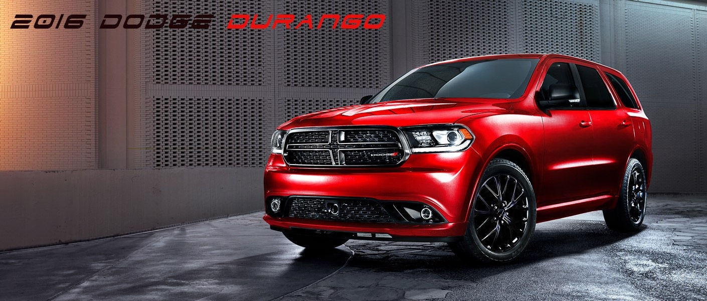 Don K Chrysler Dodge Jeep Ram New Used Car Dealer In