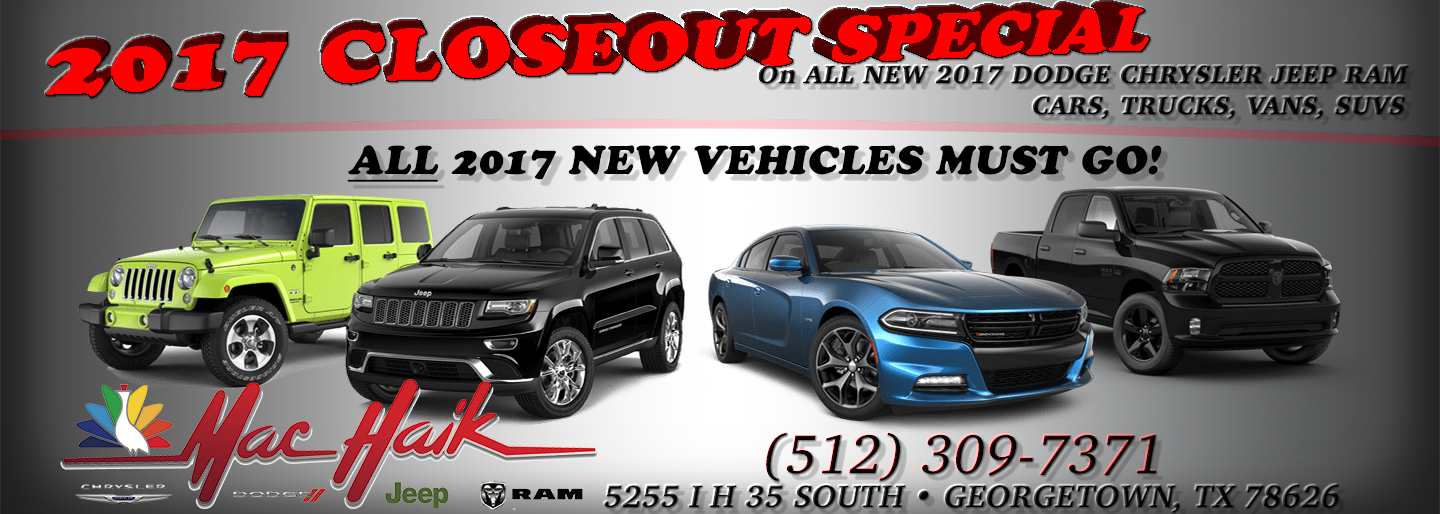 2017-dodge-chrysler-jeep-ram-closeout-austin-texas