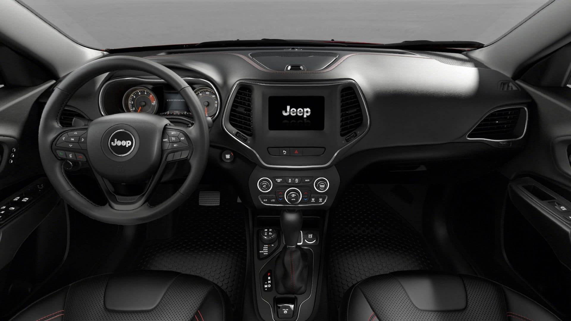 https://di-uploads-pod11.dealerinspire.com/machaikdodgechryslerjeepram1/uploads/2018/03/2019-jeep-cherokee-interior.jpg