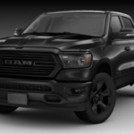 2019-ram-1500-lone-star-black-package