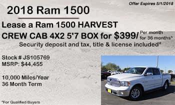 2018-ram-1500-lease-specials-austin-tx-js105769