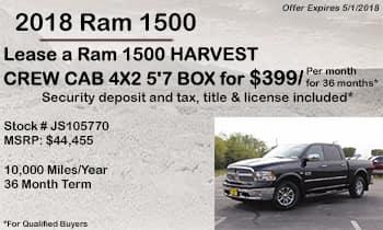 2018-ram-1500-lease-specials-austin-tx-js105770