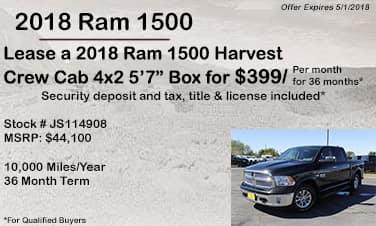 2018-ram-1500-lease-specials-austin-tx-js114908