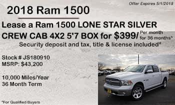 2018-ram-1500-lease-specials-austin-tx-js1180910