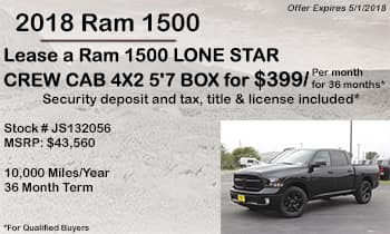 2018-ram-1500-lease-specials-austin-tx-js1312056