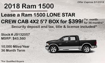 2018-ram-1500-lease-specials-austin-tx-js132057