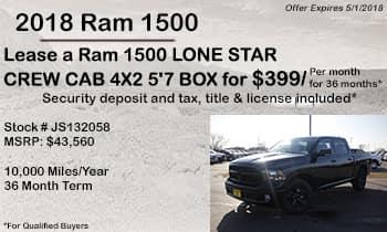 2018-ram-1500-lease-specials-austin-tx-js132058