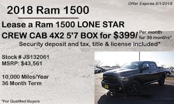 2018-ram-1500-lease-specials-austin-tx-js132061