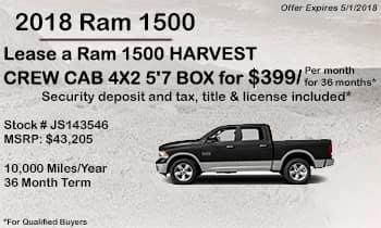 2018-ram-1500-lease-specials-austin-tx-js143546