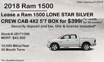 2018-ram-1500-lease-specials-austin-tx-js171399