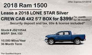 2018-ram-1500-lease-specials-austin-tx-js210544