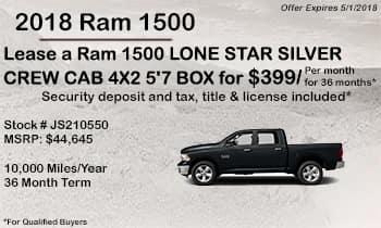 2018-ram-1500-lease-specials-austin-tx-js210550