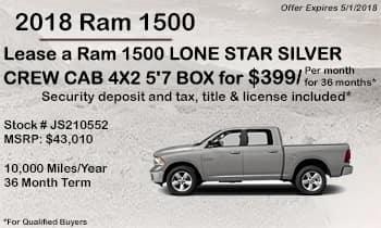 2018-ram-1500-lease-specials-austin-tx-js210552