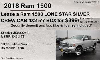 2018-ram-1500-lease-specials-austin-tx-js239216