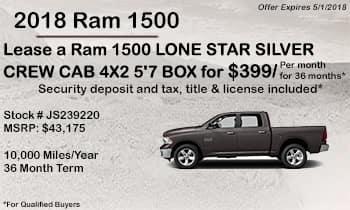 2018-ram-1500-lease-specials-austin-tx-js239220