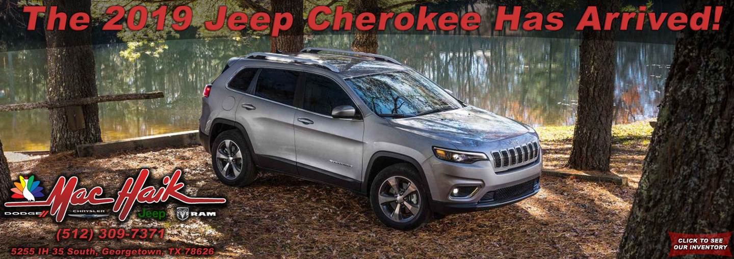 201-jeep-cherokee-for-sale