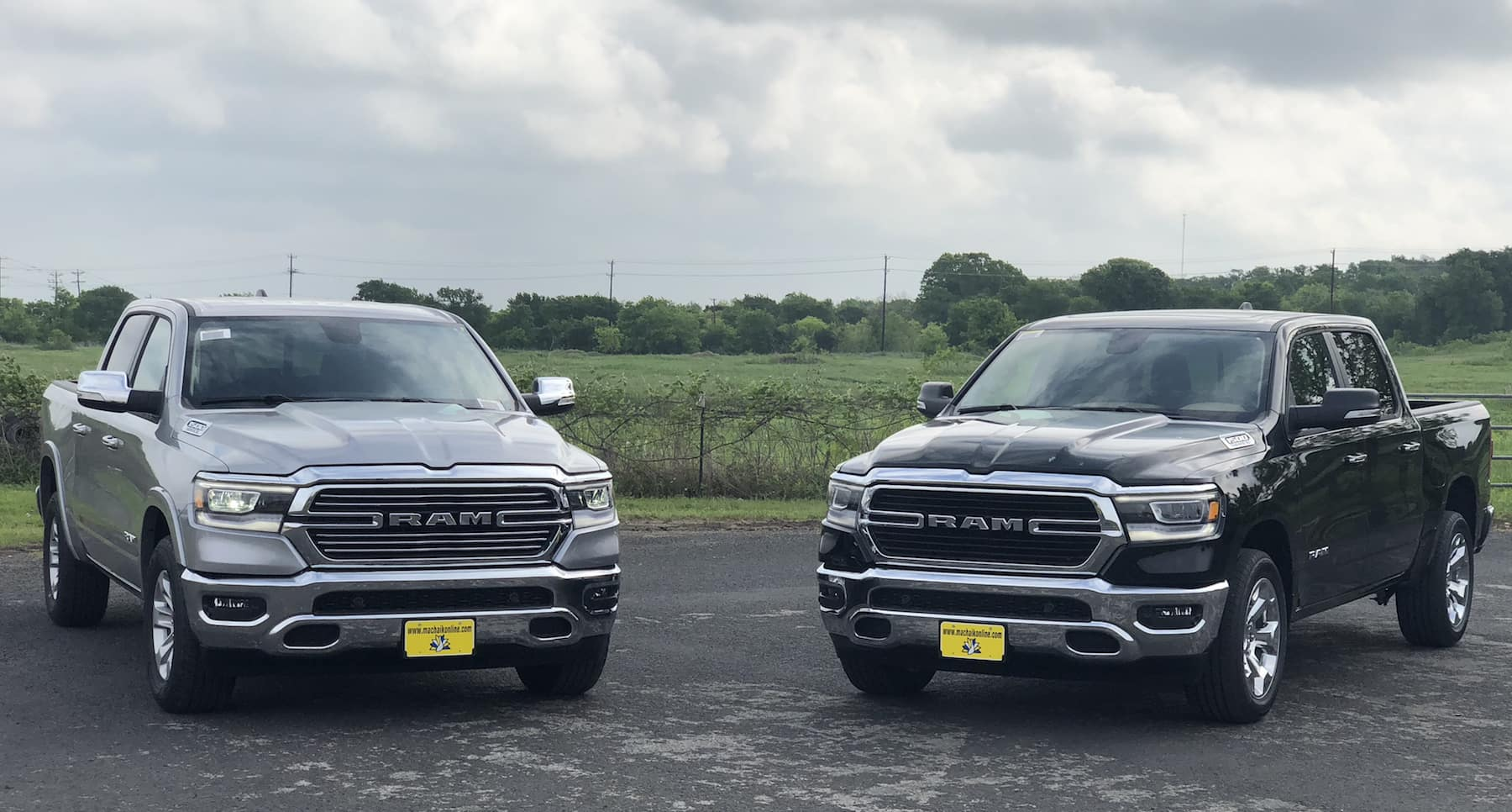 2019 ram 1500 now available for sale in georgetown tx mac haik dodge chrysler jeep ram georgetown. Black Bedroom Furniture Sets. Home Design Ideas
