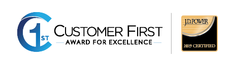 customer-fist-award