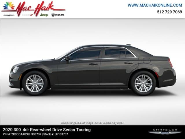 Best dealership for Chrysler for Sale in Round Rock Texas