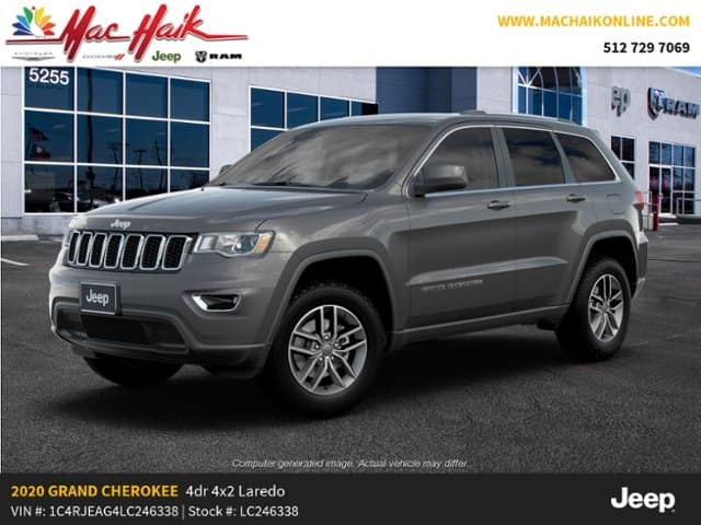 best deal on Jeep for sale in bastrop texas