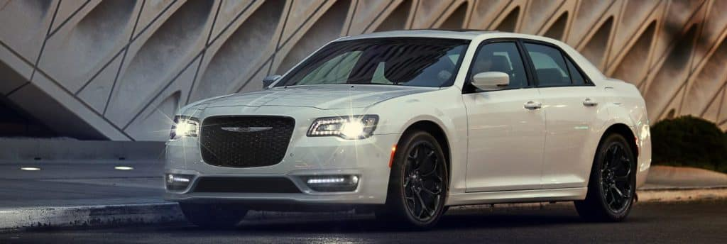 Top Chrysler for sale in San Marcos Texas
