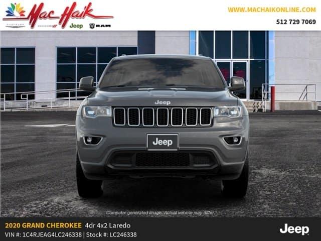 top jeep dealership in bastrop texas