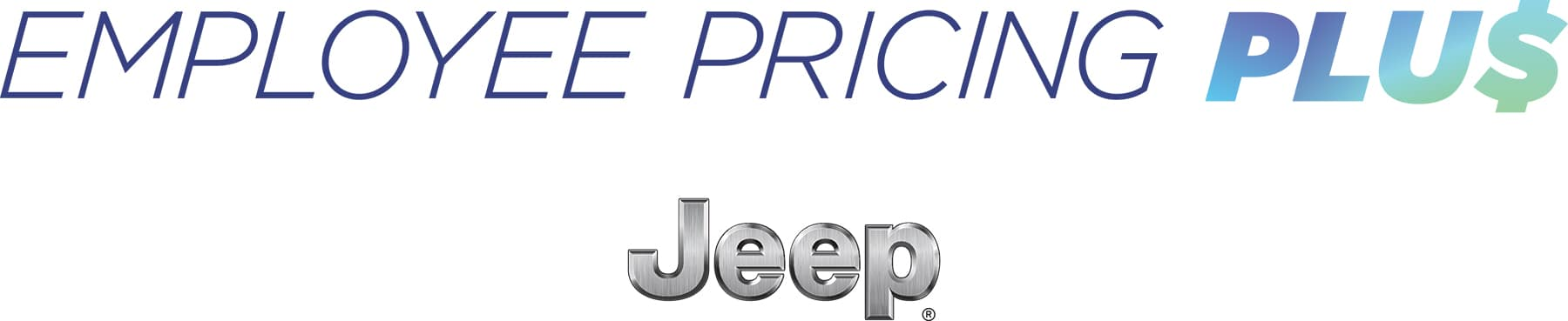 JeepEmployeePricingPlus