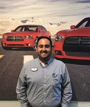 marino chrysler jeep dodge ram staff chicago cdjr dealer. Cars Review. Best American Auto & Cars Review
