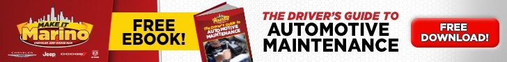 Auto Repair eBook