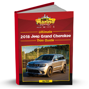 Car buying ebooks chicago il marino chrysler jeep dodge ram on this page youll find our entire selection of detailed ebooks to access our free car buying resources just click on the ebook you want and fill out fandeluxe Gallery