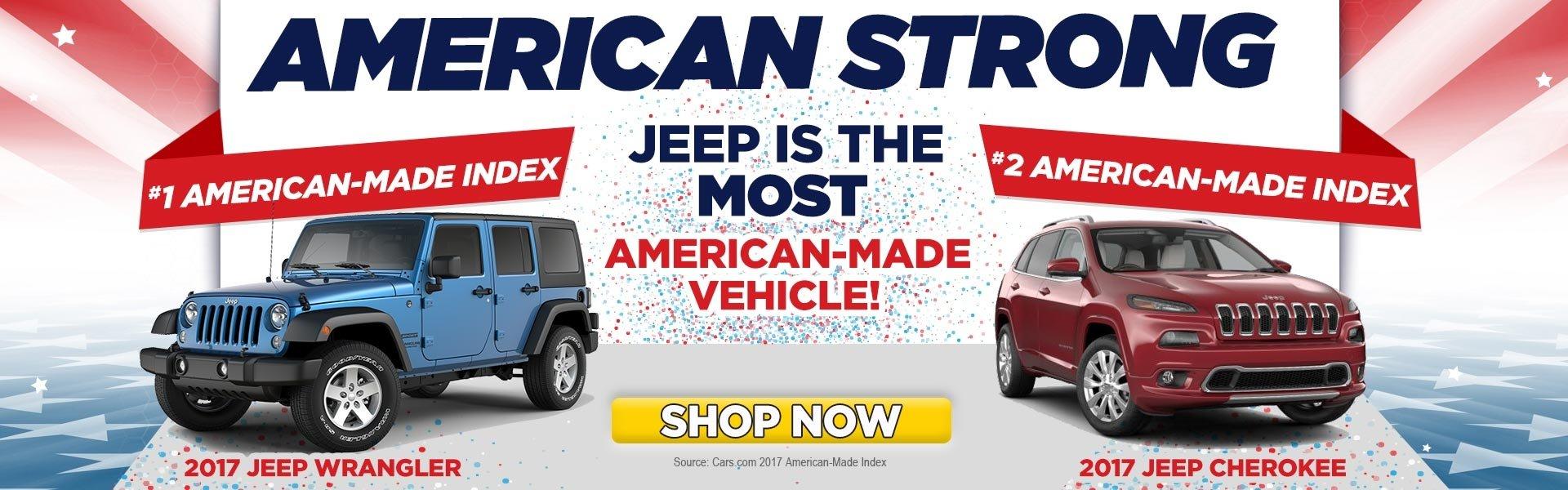 chrysler jeep dodge ram dealer chicago il marino cjdr autos post. Black Bedroom Furniture Sets. Home Design Ideas