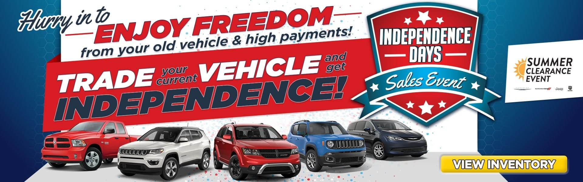 chrysler jeep dodge ram dealer chicago il marino cjdr. Cars Review. Best American Auto & Cars Review