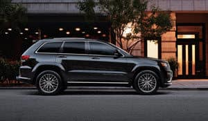 Jeep Grand Cherokee Towing Capacity >> Jeep Grand Cherokee Towing Capacity Chicago Il Marino Cjdr