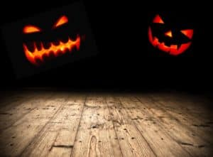 Best Haunted Attractions Around Chicago IL