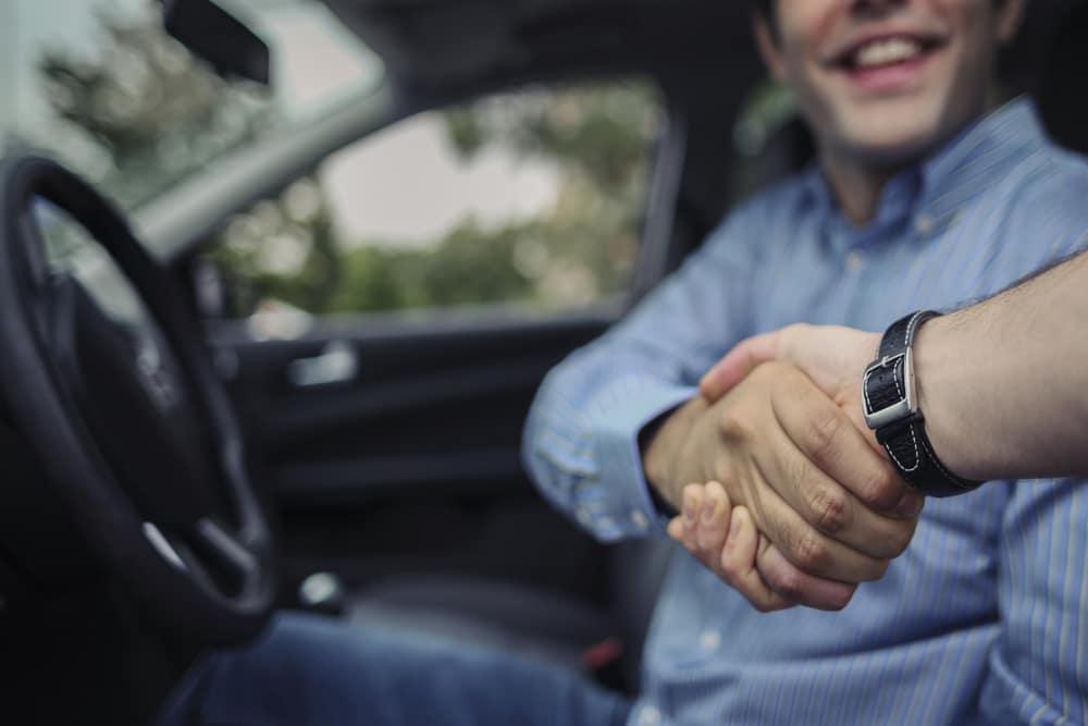 Jeep Compass Lease Deals Chicago IL