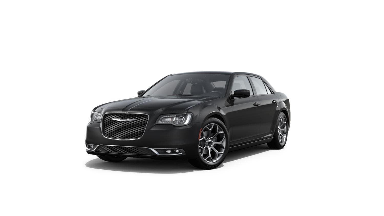 Chrysler 300 Mpg >> Chrysler 300 Mpg Chicago Il Marino Cjdr