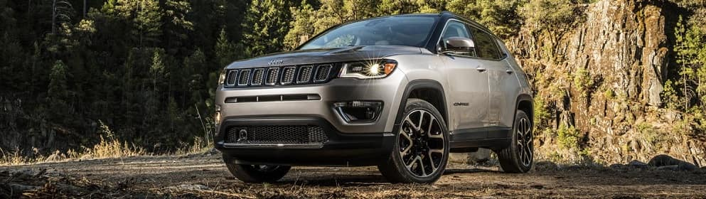 Jeep Compass Maintenance Schedule Chicago Il Marino Cjdr