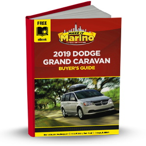 dodge van user manual ebook on 2008 street glide wiring diagram, 2013 road glide audio wire diagram, 2010 st1300 wiring diagram, 2014 harley-davidson street glide wire diagram, 2010 fat boy lo wiring diagram, 2010 ultra wiring diagram, 2010 wide glide wiring diagram, 2010 street glide parts, 2007 street glide wiring diagram, street glide radio wiring diagram, 2010 flhx switch control diagram,
