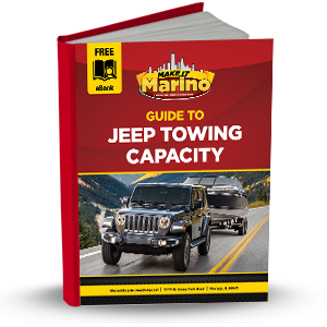 Guide to Jeep Towing Capacity eBook
