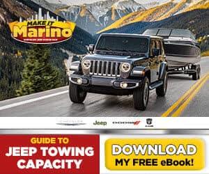Jeep Grand Cherokee Towing Capacity >> Jeep Grand Cherokee Towing Capacity Chicago Il Marino Cjdr