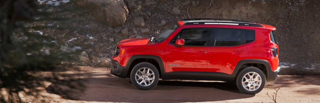 Best Jeeps to Buy Used