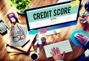 How Do I Finance a Used Car with Bad Credit?