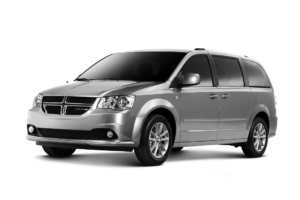 Cheap Used Cars near Chicago IL