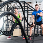 SWEAT Fitness Personal Training