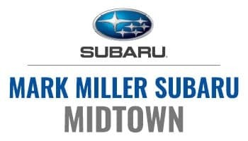 Mark-Miller-Subaru-Midtown