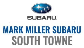 Mark-Miller-Subaru-South-Towne