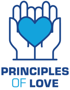 PrinciplesofLove